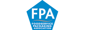 Foodservice Packaging Association