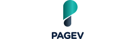 PAGEV - Turkish Plastics Industry Foundation